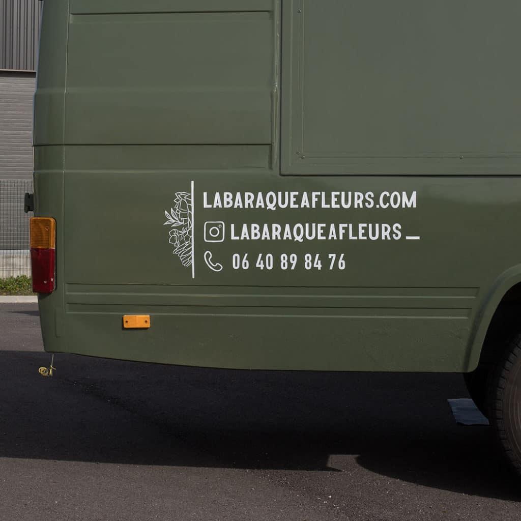 Camion-40 copie