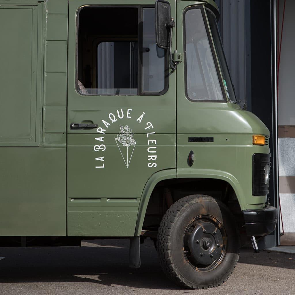 Camion-65 copie